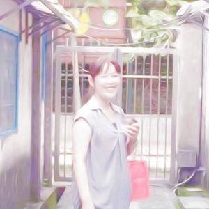writer-tanako